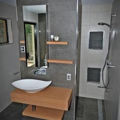 ... ! Asian Bathroom Design, Pictures, Remodel, Decor and Ideas - page 6