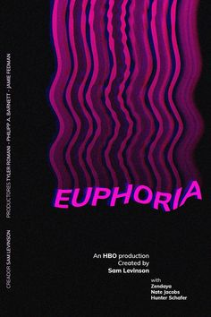 Poster design done for the HBO serie Euphoria. Collage Mural, Mode Collage, Bedroom Wall Collage, Aesthetic Collage, Photo Wall Collage, Pink Aesthetic, Picture Collage Board, Collage Frames, Aesthetic Vintage