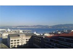 #ViviendasPontevedraAlquiler Piso en alquiler en Vigo zona Peniche