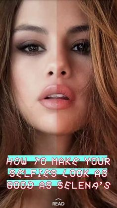Hello friends this is Kunal call me 9916385103 south & north girls and collage girls escort service in begumpet, secundarabad, and housewife in call & out call Selena Gomez Latest, Piglet Winnie The Pooh, Selena Gomez Wallpaper, Marie Gomez, Housewife, Collage, Beautiful Women, Singer, Queen