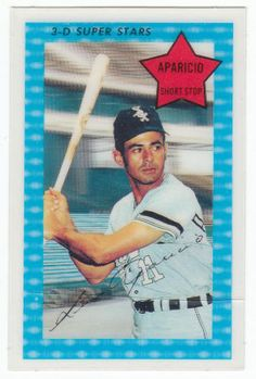75 Best Kelloggs 3d Baseball Cards Images In 2019 Baseball