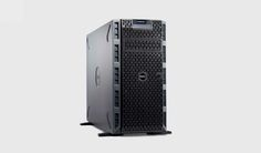 DELL T420 Tower Server... http://www.totalitech.com/product/t420-dell-servers-prices/