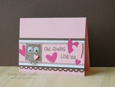 cute valentines card close-to-my-heart-ctmh-cards-home-decor-and-gifts