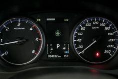 (1) FINN – Mitsubishi Outlander