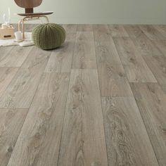 30 Meilleures Images Du Tableau Sol Pvc Flooring Paving Slabs Et Sole