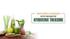 A healthy body in a state of well-being makes a person look and feel good. A healthy person has good glowing skin and looks and feels younger. Let the Divya Kit make you feel young and beautiful. Once the immune system is boosted, the person feels rejuvenated and bright from inside. Give Ayurveda a chance to change your life! Best Body Cleanse, Make You Feel, How To Make, Make A Person, Natural Cleaning Products, Young And Beautiful, Ayurveda, Immune System, Glowing Skin