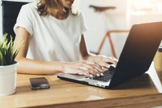 The future is freelance: why flexible working and remote teams get better results http://www.bmmagazine.co.uk/in-business/future-freelance-flexible-working-remote-teams-get-better-results/