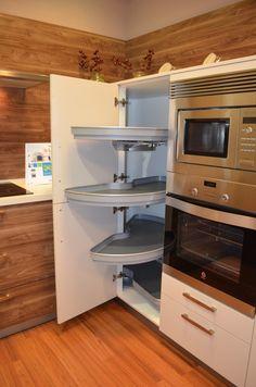 Herrajes y complementos de lujo en una #cocina casi regalada LIQUIDACION_NOVA_06
