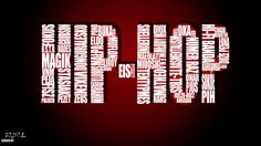 Love and Hip Hop Wallpaper   600×645 Hip Hop Wallpapers (49 Wallpapers) | Adorable Wallpapers