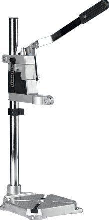 OBI - Taladro Soporte Vertical Cap. 60 Mm: Amazon.com.mx: Herramientas y Mejoras del Hogar