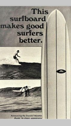 For the first time, women will take part in Mavericks surfing competition Vintage Surfboards, Retro Surf, Surfing Quotes, Surf Decor, Sport Of Kings, Beach Images, Surf Style, Big Waves, Surfs Up