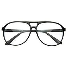 ab1044c84f 47 Best sunglasses images