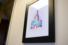 How to Add a Subtle Touch of Disney to your Work Space or Home