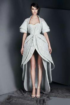 Ashi Studio has the most beautiful designs.