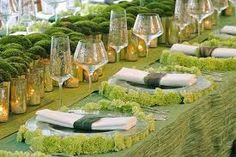 puutarhakattaus