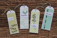 Discover recipes, home ideas, style inspiration and other ideas to try. Bookmark Template, Bookmark Craft, Bookmarks, Marque Place Scrapbooking, Mail Tag, Scrapbook Templates, Gift Tags, Mars, Books