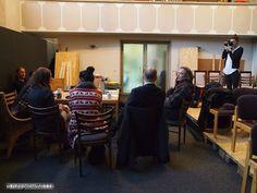 ZEITMAUL theater findet eigene Spielstätte