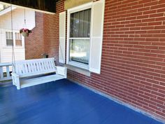 122 W Hickman St, Winchester, KY 40391