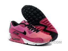new products 3321a 481f8 Buy New Arrival Clearance 2014 New Nike Air Max 90 Em Womens Shoes 2014  Online Fushia from Reliable New Arrival Clearance 2014 New Nike Air Max 90  Em Womens ...