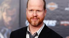 Director Joss Whedon... is part of the Hollyhood problem. But I'll bet he'll cry when his attitude hits him in his bank account.