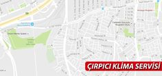 Çırpıcı Klima Servisi – Aynı Gün Bakım Onarım Arıza Hizmeti Çırpıcı klima servisi, aynı gün bakım, tamir, onarım, montaj, söküm, yedek parça ve aksesuar hizmetleri, İstanbul'da tüm semtlere profesyonel servis destek. http://www.klimaservis.com/cirpici-klima-servisi/  #çırpıcıklimaservisi #çırpıcıklimabakımı #klimaservis