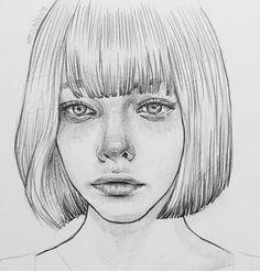 https://cookiessuicide.blogspot.com.es/ woman girl sad