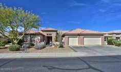 16426 W Lava Drive, Surprise AZ, 85374 | Homes.com