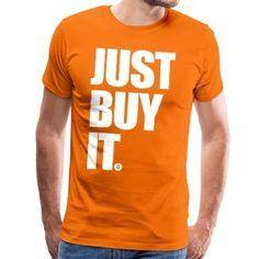 Shop, Mens Tops, T Shirt, Stuff To Buy, Fashion, Moda, Tee, Fasion, Store