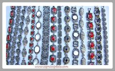 Coors Light, Light Beer, Photo And Video, Facebook, Silver Jewellery, Natural Stones, Vintage Style, Pearls, Favors