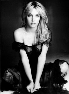 <3 #britney #spears