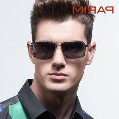 32.00$  Buy now - https://alitems.com/g/1e8d114494b01f4c715516525dc3e8/?i=5&ulp=https%3A%2F%2Fwww.aliexpress.com%2Fitem%2F2017-Parim-men-polarized-adult-sunglasses-men-brand-oversized-sunglasses-oculos-stainless-steel-men-sunglasses%2F32770069493.html - 2017 Parim men polarized adult sunglasses men brand oversized sunglasses oculos stainless steel men sunglasses 32.00$