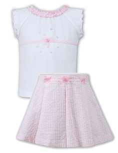 20 Best Meera S Dress Images Girls Dresses Baby Clothes Girl