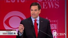 Marco Rubio Coming to Oklahoma City http://fortysixnews.com/stories/2016/02/23/marco-rubio-coming-to-oklahoma-city/