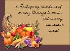 Hoping Your Thanksgiving is Rich with Meaning… thanksgiving happy thanksgiving… - Thanksgiving Messages Thanksgiving Card Messages, Thanksgiving Messages, Friends Thanksgiving, Thanksgiving Pictures, Thanksgiving Blessings, Thanksgiving Greetings, Thanksgiving Traditions, Thanksgiving Decorations, Thanksgiving Treats