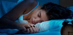 Só quem já teve problemas para pegar no sono sabe como faz falta o descanso - mas não é só a energia perdida que causa problemas se as noites em claro se repetem. É na hora de dormir que o cérebro aprove