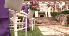 Check out this video of Bahamas 16 Islands wedding at the Cloisters on Paradise Island.