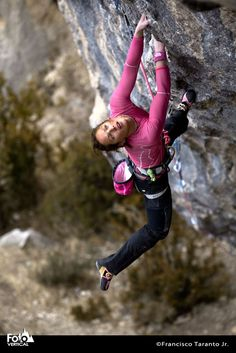 www.boulderingonline.pl Rock climbing and bouldering pictures and news 9a251e89d2df5086e3c0