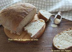 Peppa, Oreo, Pane Quotidiano, Buffet, Food, Essen, Meals, Yemek, Catering Display