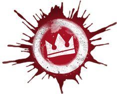 Скачать Игру King Of The Kill Через Торрент - фото 10