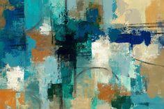 Masterpiece Art - Jasper Lagoon, $34.00 (http://www.masterpieceart.com.au/jasper-lagoon/)