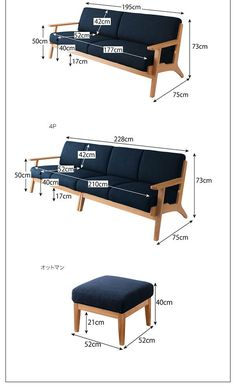 北欧デザイン木肘ソファ【Lana】ラーナ/【Molder】モルダーを通販で激安販売