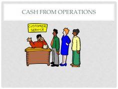 Slide 19 Cash Management
