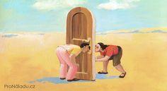 Original Love Painting by Cristina Bernazzani Italy Painting, We Fall In Love, Painted Doors, Yin Yang, Surrealism, Saatchi Art, Original Paintings, Aurora Sleeping Beauty, Fine Art