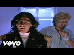 Modern Talking's official music video for 'Cheri Cheri Lady'. Click to listen to Modern Talking on Spotify: http://smarturl.it/ModernTalkingSpotify?IQid=Mode...