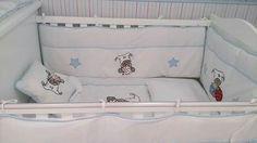 Bebek ayı