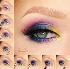 http://kitulecmakeupandbeauty.blogspot.co.uk/2014/10/sleek-rio-rio-palette-makeup-tutorial.html