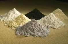 As the price for rare earth materials goes up, will LEDs be adopted more quickly?