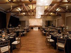 metropolis ballroom of arlington heights arlington heights illinois wedding venues 4