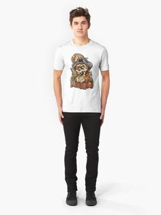 Because he was a pirate, he also caught fish while taking away the treasure. Pirate Skull, Carry On, Pirates, Essentials, Fish, Mens Tops, T Shirt, Stuff To Buy, Bags