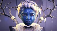 New Xbox One and PS4 release date and soundtrack details revealed for Dreamfall Chapters Dreamfall Chapters, the 3D adventure set in cyberpunk and fantasy parallel worlds has today seen details of its soundtrack revealed, whilst also receiving a revised release date! Want to hear more? http://www.thexboxhub.com/new-xbox-one-ps4-release-date-soundtrack-details-revealed-dreamfall-chapters/